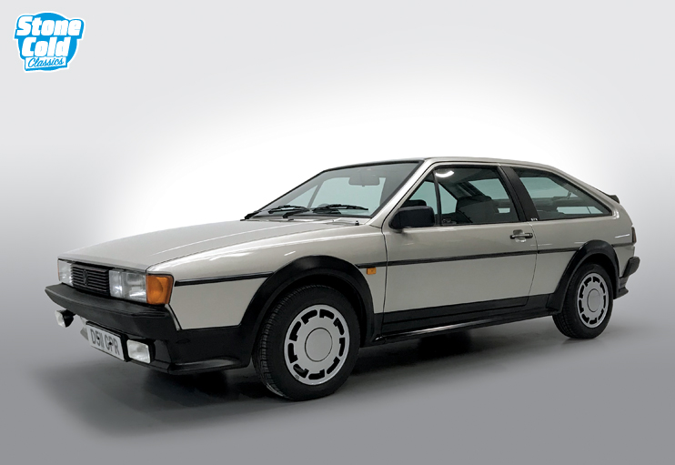 https://www.stonecoldclassics.com/wp-content/uploads/2020/09/1986-VW-Scirocco-GTX-.jpg